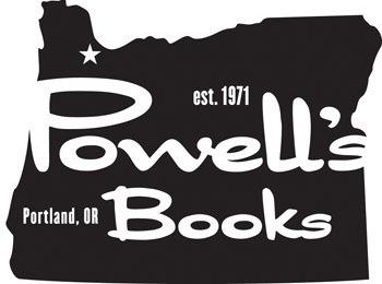Buy Naseem's Books on Powells